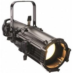 Découpe à LED 190W ZOOM 25°-50°