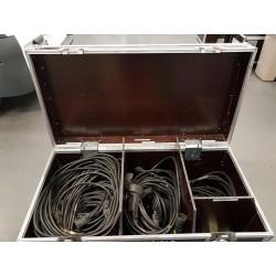 Kit Cables Pc 16 XL