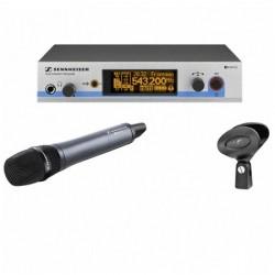 Sennheiser Micro HF EW545 G3
