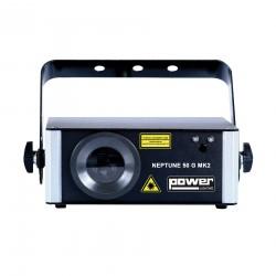 Power Lighting Laser Neptune 50 G MK2