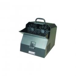 Power Lighting Machine à Bulles 300W